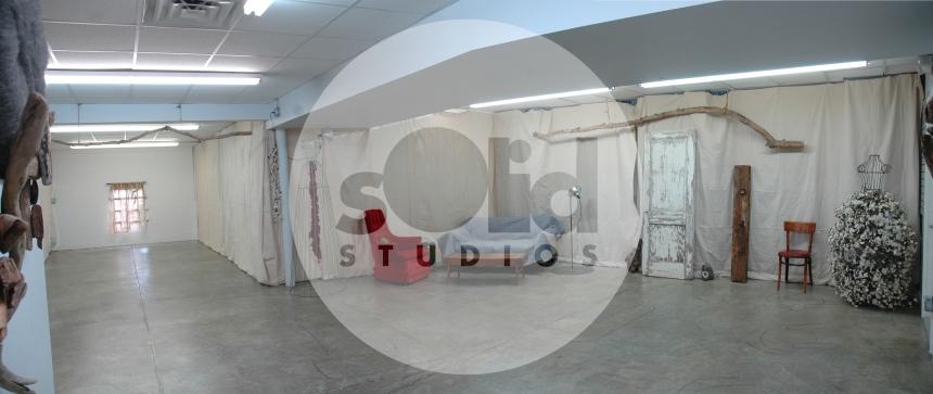 SOST Promo Image